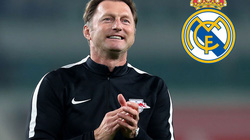 Top 10 HLV có thể thay thế Lopetegui dẫn dắt Real Madrid