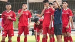 Lịch thi đấu giải U19 châu Á 2018 ngày 22.11: U19 Việt Nam tạo bất ngờ?