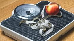 Không cần phải nhịn đói, áp dụng ngay chế độ ăn kiêng này để sớm đạt cân nặng mong muốn