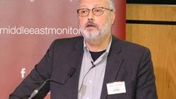 Tiết lộ sốc về cách nhà báo Khashoggi bị giết hại
