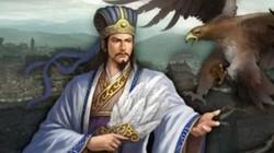 Giai thoại ngàn năm về mưu kế thần diệu của Gia Cát Lượng