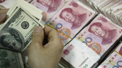 """Thành phố Canada vật lộn với cơn """"đại hồng thủy"""" tiền từ Trung Quốc"""