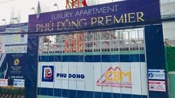 'Loạn' chung cư cao cấp, HoREA kiến nghị Thủ tướng chấn chỉnh