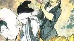 Làm kỹ nữ sướng hơn làm hoàng hậu - chuyện hy hữu trong lịch sử