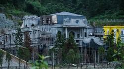 Bí thư Hoàng Trung Hải nói về rừng phòng hộ ở Sóc Sơn bị 'xẻ thịt'