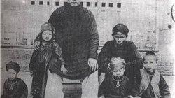Những vụ ám sát chấn động lịch sử Việt Nam (Phần 3): Vụ Ám sát Bazin