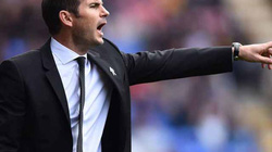 Chelsea chấp nhận lời thỉnh cầu có 'một không hai' từ Lampard