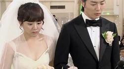 Đứng hình khi bạn lớp 1 hơn 20 năm không gặp mời cưới