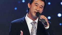 Phi Nhung, Mạnh Quỳnh nói gì về giọng hát của con trai Chế Linh?