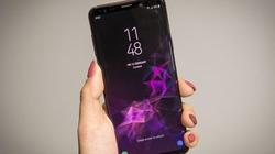 NÓNG: Galaxy S9, Galaxy S9+ liên tiếp giảm 2 triệu đồng