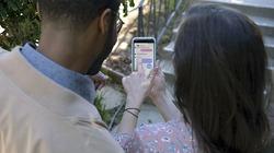 """Messenger 4 trình làng, 71% người dùng Facebook """"hài lòng"""""""