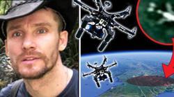 Vụ tìm MH370 thất bại trong rừng Campuchia: Kêu gọi dùng cách khác