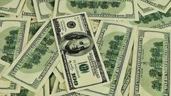 Tỷ giá ngày 24.10: USD chợ đen tăng mạnh, ngân hàng lặng sóng