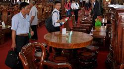 """Doanh nghiệp Việt phải """"nhanh chân"""" trong cuộc chiến tranh thương mại Trung - Mỹ"""