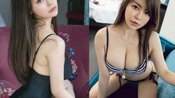 """Cách giữ body của nữ DJ Nhật Bản mặt """"lừa tình"""""""