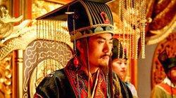 Tiết lộ mật lệnh tìm Tiên dược bất tử của Tần Thủy Hoàng