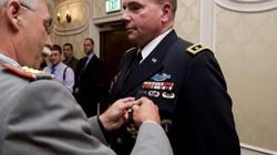 Cựu tướng Mỹ dự đoán thời điểm chiến tranh Mỹ-Trung nổ ra