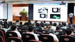"""""""Trí tuệ nhân tạo"""" điều trị ung thư được triển khai tại Phú Thọ"""