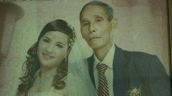 Chuyện tình 'ông đồng nát' và cô vợ kém 43 tuổi ngày ấy bây giờ