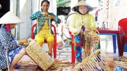 Huyện Vĩnh Thạnh, TP.Cần Thơ: Sẵn sàng đón nhận huyện nông thôn mới