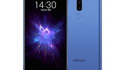 Meizu tung Note 8 siêu chất, giá sốc, đẹp miễn chê