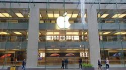 iPhone XR giá rẻ ngày đầu mở bán, bất ngờ trước khung cảnh này