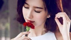 3 con giáp nữ được yêu quý bởi lòng vị tha, trái tim nhân hậu hơn người