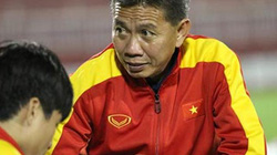 Tin sáng (26.10): HLV Hoàng Anh Tuấn tự hào về U19 Việt Nam