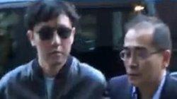 Bất ngờ quan hệ giữa Kim Jong-un và người anh trai bí ẩn