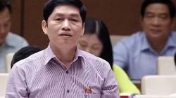 ĐB Trương Anh Tuấn: VN gạo nào ngon nhất, Bộ trưởng có biết không?