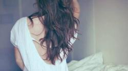 Quá 30 rồi mà chưa lấy chồng, tôi cảm thấy khổ sở vì ham muốn gần gũi