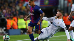 BLV Ngô Quang Tùng nói gì về siêu kinh điển vắng Messi - Ronaldo?