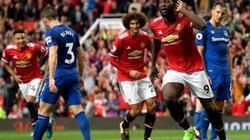 Link xem trực tiếp M.U vs Everton