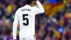 Thua thảm Barcelona, Real Madrid nhận thêm 2 tin cực dữ