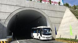 Hầm Hải Vân, Đèo Cả nguy cơ đóng cửa vì chậm nộp tiền điện?