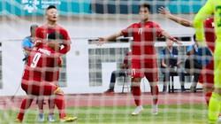 """""""Song sát"""" Công Phượng – Quang Hải có được tái hiện ở AFF Cup 2018?"""