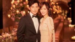 """Đám cưới như cổ tích, đây chính là cô dâu """"hot"""" nhất châu Á hôm nay"""