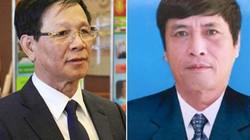 2 cựu tướng Phan Văn Vĩnh, Nguyễn Thanh Hóa đều mời 3 LS bào chữa