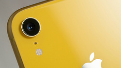"""Ứng dụng giúp """"thần thánh hóa"""" camera đơn trên iPhone Xr"""