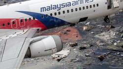Câu hỏi day dứt về MH370 từ vụ máy bay Indonesia chở 189 người rơi