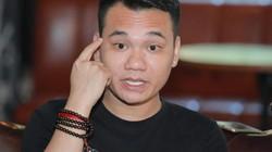 """Khắc Việt: """"Có 1 nhóm nghệ sĩ ở Hà nội """"đánh"""" hội đồng em tôi"""""""