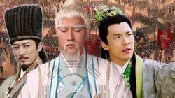 10 đại quân sư dụng binh như Thần trong lịch sử Trung Hoa