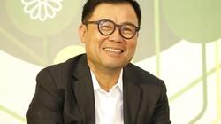PAN Group của ông Nguyễn Duy Hưng đạt doanh thu gấp đôi cùng kỳ