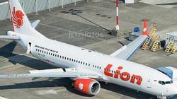 """Máy bay Indonesia chở 189 người lao như """"tàu lượn"""" một ngày trước"""