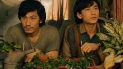 """Nhiều khán giả trẻ bật khóc nức nở khi xem """"Song Lang"""""""