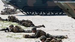 """Nga thử tên lửa """"dằn mặt"""", NATO vẫn hối hả tập trận quy mô"""