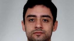 Cầu thủ Brazil bị băng nhóm mafia giết dã man