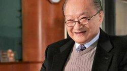 Sự độc đáo của nhân vật phản diện trong truyện Kim Dung