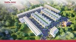"""Cát Tường Real Estate tự ý """"xé rào"""" bán dự án Thiên Phúc Residence"""