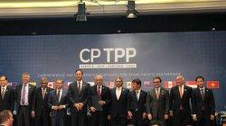 Quốc hội bàn về CPTPP: Sẽ phải công khai minh bạch về quản lý thị  trường